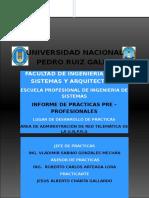 Informe_Practicas_Chanta.docx