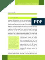 UKL-UPL TPA Sampah.pdf