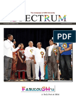 spectrum5_volume5.pdf