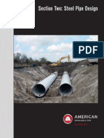 ASWP_Manual_-_Section_2_-_Steel_Pipe_Design_(6-2013).pdf