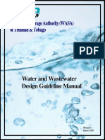 WASA Design Manual Final mar 09.pdf