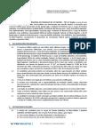 edital-concurso-TRT-SC.pdf