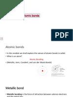 L2_bonds