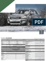 Ford - Ranger.pdf