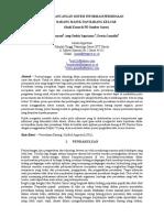 26-100-1-PB.pdf