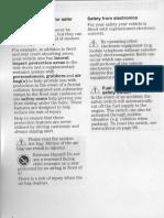 Puma - Manual Page_Part_6