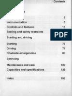 Puma - Manual Page_Part_3