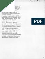 Puma - Manual Page_Part_7