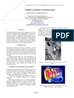 Wind Power Gearbox Technologies.pdf