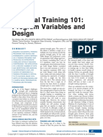 Personal_Training_101__Program_Variables_and.5.pdf