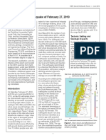 Learning from Earthquakes.pdf
