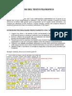 testo_filosofico(1)