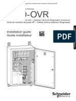 NT00381-02 - T300-OVR Installation guide.pdf