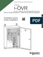 NT00381-02 - T300-OVR Installation guide.pdf