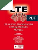 libro_lte español.pdf