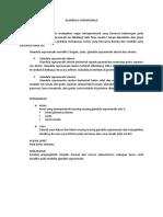 GLANDULA SUPRARENALIS.doc