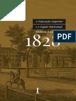 RelatorioYale-1828