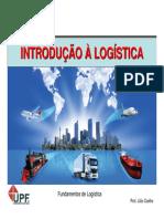 01fundamentosdelogisticaintroducao1-131126145148-phpapp02.pdf