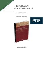 TEYSSIER_ HistoriaDaLinguaPortuguesa.pdf