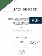 Csánki_Benjámin_Egyházi_beszéd.pdf