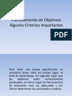 clasificaciontaxonomiadebloom.pptx