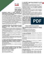 Aula 01 - Lei de Drogas e Maria Da Penha - C. Policiais - Prof Michelle Donegá