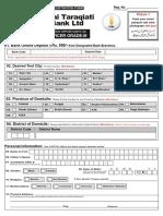 ZTBL_Form.pdf
