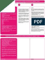 clenguaje3b.pdf