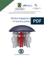 Ghid_Angajator_vs_14_FINAL.pdf
