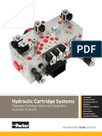 hydraulic cartridge system_parker_HY15-3502-US
