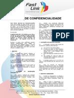 ACORDO DE CONFIDENCIALIDADE.docx
