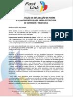 AUTORIZAÇÃO DE COLOCAÇÃO DE TORRE_MODELO.docx