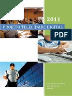 Proposta de implantação de Cidade Digital.docx