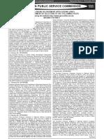 Advt_18_2014.pdf