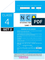 281770416-Nco-Level1-Class-4-Set-2.pdf