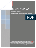 businessplan-outboundmanagementgroup2013-130103032727-phpapp01.pdf