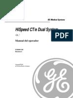 5126640-106 ct ge hispeed cte dual manual del operador.pdf