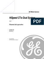 5126640-106 ct ge hispeed cte dual manual del operador.pdf