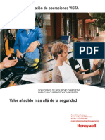Manual Vista 50P Español.pdf