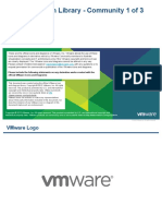 VMW_PPT_LIBRARY_Icons-Diagrams_2Q12_1_of_3.pptx