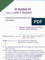 Juicios_de_Nulidad_de_Matrimonio_y_Divorcio.ppt