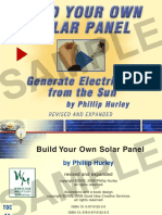 build_solar_panel_sample.pdf