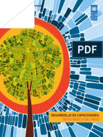 Capacity_Development_A_UNDP_Primer_Spanish.pdf