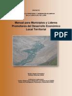 Manual de Det