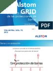 Presentación ALSTOM Grid 2 Lucas Refundini Final1