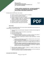 DESINFECÇÃO E ESTERILIZAÇÃO DE MATERIAIS HOSPITALARES..pdf