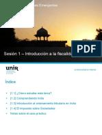 26092016_2248114P_Sesion_1_Introduccion_India (6)
