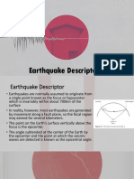 Earthquake Descriptors 1 (1)