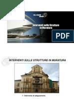 Consolidamento edifici in muratura.pdf