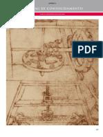 Consolidamento Edifici Storici.pdf